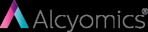 Alcyomics